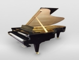 Phoenix Piano Model 212 for sale UK