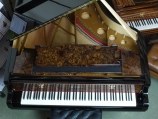Phoenix Piano 232 for sale UK